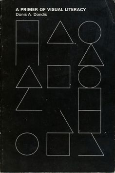 hellopanos blog #cover #matterprinted