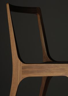 Industrial design #wood #furniture #design #chairs