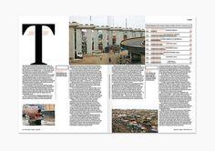 Flickr: TimesEureka's Photostream #times #eureka #spread #type #typography