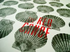 FFFFOUND! | design work life » cataloging inspiration daily #screen #printing