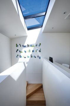 leibal_nicholsonresidence_mattgibsonarchitecture+design_6 #interior #design