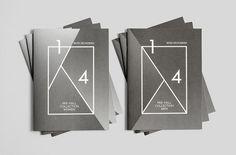 Identities - Designbolaget #vv