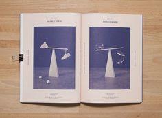 Ill Studio - Moodcyclopedia #print #typography
