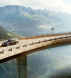 Automotive Photography by Markus Altmann