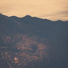 B3PO   Untitled #b3po #instagram #photography #landscapes #nature