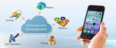 App Development Companies Toronto – iQlance