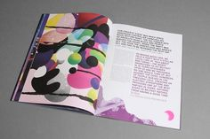 Design;Defined | www.designdefined.co.uk #design #graphic #typography