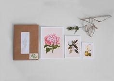 Kieran & Pauline | STATIONERY OVERDOSE #wedding #invitation