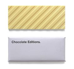 Chocolate Editions