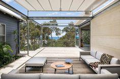 Family Beach House in Eagle Bay, Western Australia 16