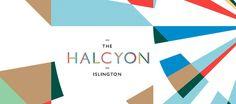 halcyon, type, pattern #type #halcyon #pattern
