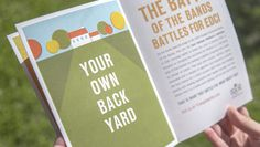 What do you battle for? #lawson #print #matt #bands #screen #battle #brochure