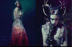 An Le 13 #fashion #photography