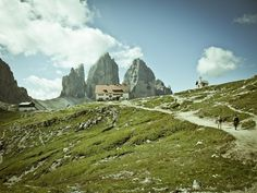 Landscape Photography by Thomas Steuer » Creative Photography Blog #inspiration #photography #landscape