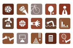 RSA Journal stephen cheetham #icon #picto #symbol