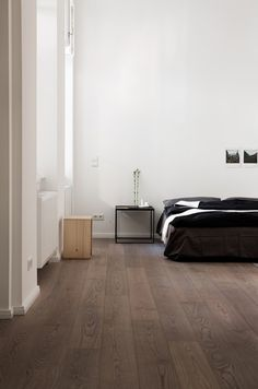 Dream Home images #parquet