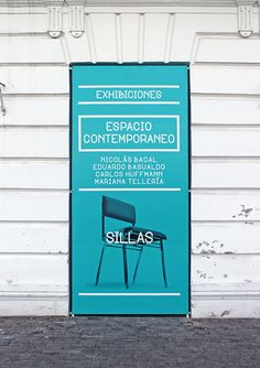 Spin — Proa – Buenos Aires Exhibition #proa #exhibition #spin #buenos #aires