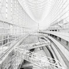 1059932_9XPMmPcB_c.jpg (Imagem JPEG, 554x554 pixéis) #stefano #orazzini #architecture