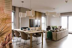 Apartment Decor by Iza Gajewska - #decor, #interior, #home