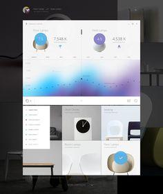 Nebular-graph-full #web design