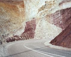 Bas Princen | iGNANT #photography #landscapes #infrastrucucture