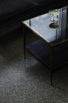 Photography (The Elegant Restraint of Thom Browne,by Martyn Thompson) #interior #design