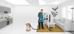 Office Cleaning Melbourne | Commercial Cleaning Melbourne | 0430615067