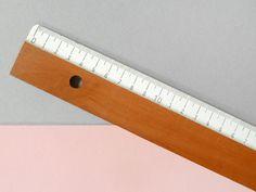 Present #ruler
