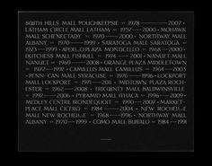 David Rudnick — Jon Rafman #type #album #layout #typography