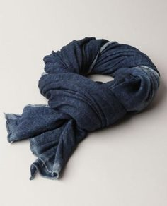 scarf #fashion #women