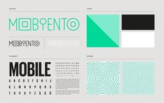 Mobiento Mobile Agency by Snask
