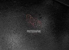 photographie #form #vector #epok #water #design #graphic #shape