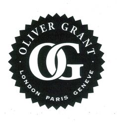 Oliver+Grant+round+id.jpg (image) #oliver #monogram #grant #fashion #logo
