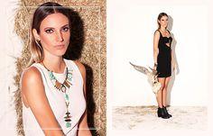U.I.WD.'s Projects #brunotatsumi #luizadias111 #bruno #dias #tatsumi #uiwd #luiza #111 #fashion #editorial