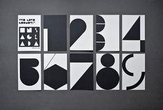 Page 16 « We love geometry | estudio ibán ramón | Proyectos de identidad corporativa, diseño editorial y comunicación gráfica #print #