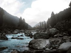#hills #photography #mountains #Kashmir #India