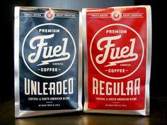 06_10_13_topcoffee_11.jpg #branding #packaging #coffee #label