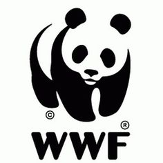 WWF, the Global Conservation Organization - Advocacy For Animals #design #graphic #identity