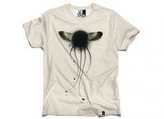 KAFT Design - SALKIMTshirt