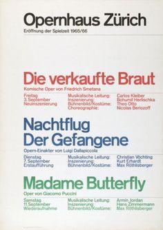 http://mia-web.zhdk.ch/sobjekte/zeige/3266 #muller #zurich #opernhaus #josef #brockmann