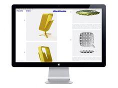 Manual - Mike and Maaike #website #digital #design #branding
