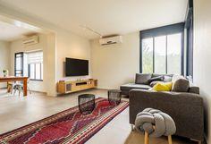 Ain Hod House