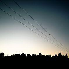|)E$1GN - ²°'' #photography #minimal