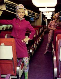 ffffffffffffflying colors #fashion #plane #uniform