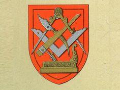 mason, symbol, cryptic