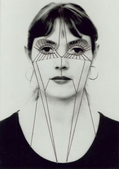 Annegret Soltau | PICDIT