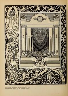 Die entwicklung der modernen buchkunst in Deutschland; : Grautoff, Otto, 1876-1937 : Free Download, Borrow, and Streaming : Internet Archive