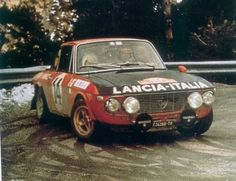 monte72.jpg (JPEG Image, 600×463 pixels) #lancia #monte #carlo