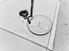 © Maxime Tetard #cycle #ny