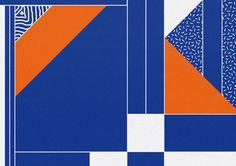 HelloMe_WarnerChappell_07 #illustration #pattern
